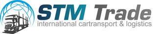 STM Trade s.r.o.